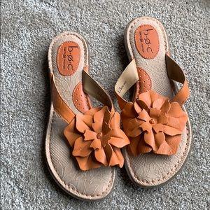 BOC Concept Sandals